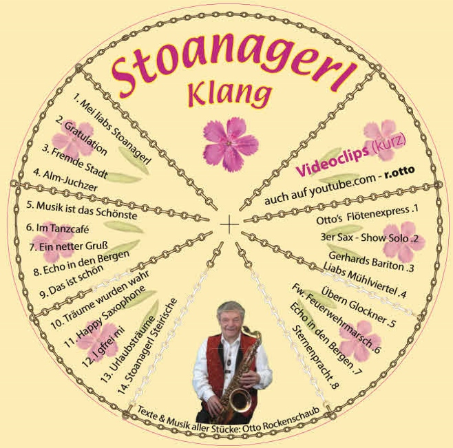cd_stoanagerl