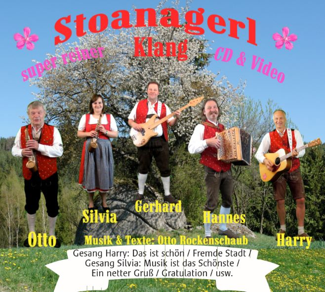 cover_stoanagerl